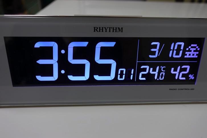 170319 rhythm clock 11