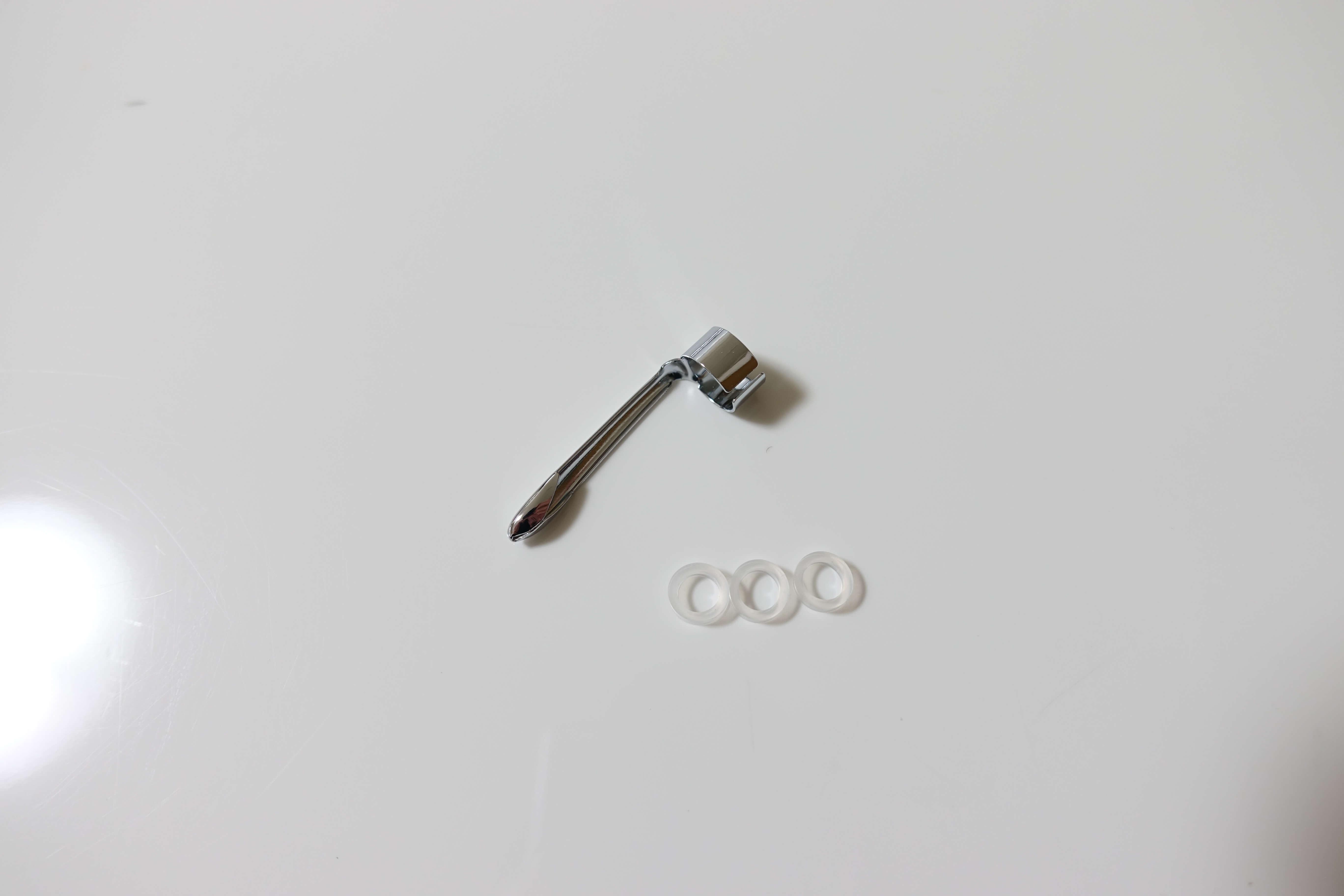 180103 pencil clip 03