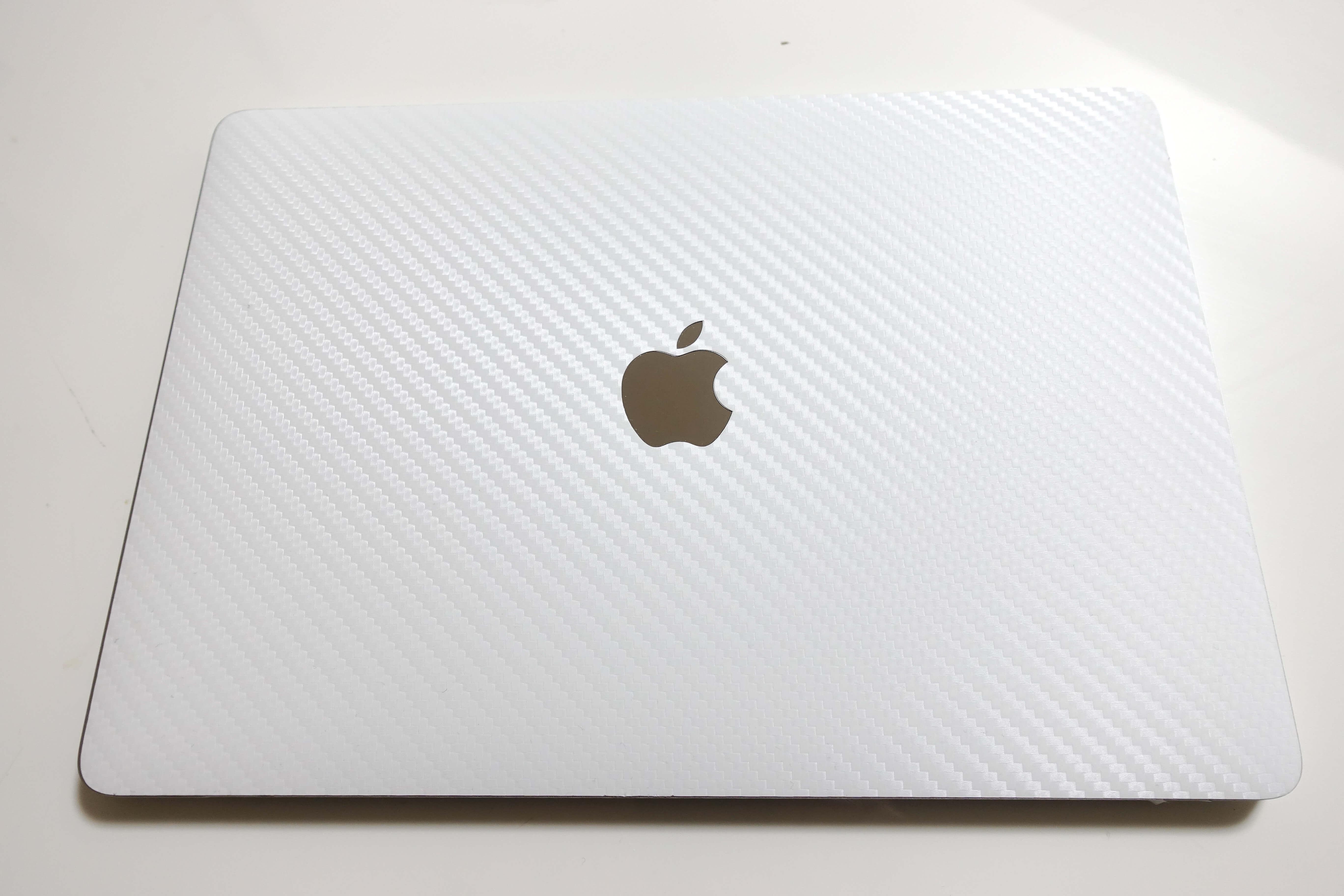 180106 macbook pro 01