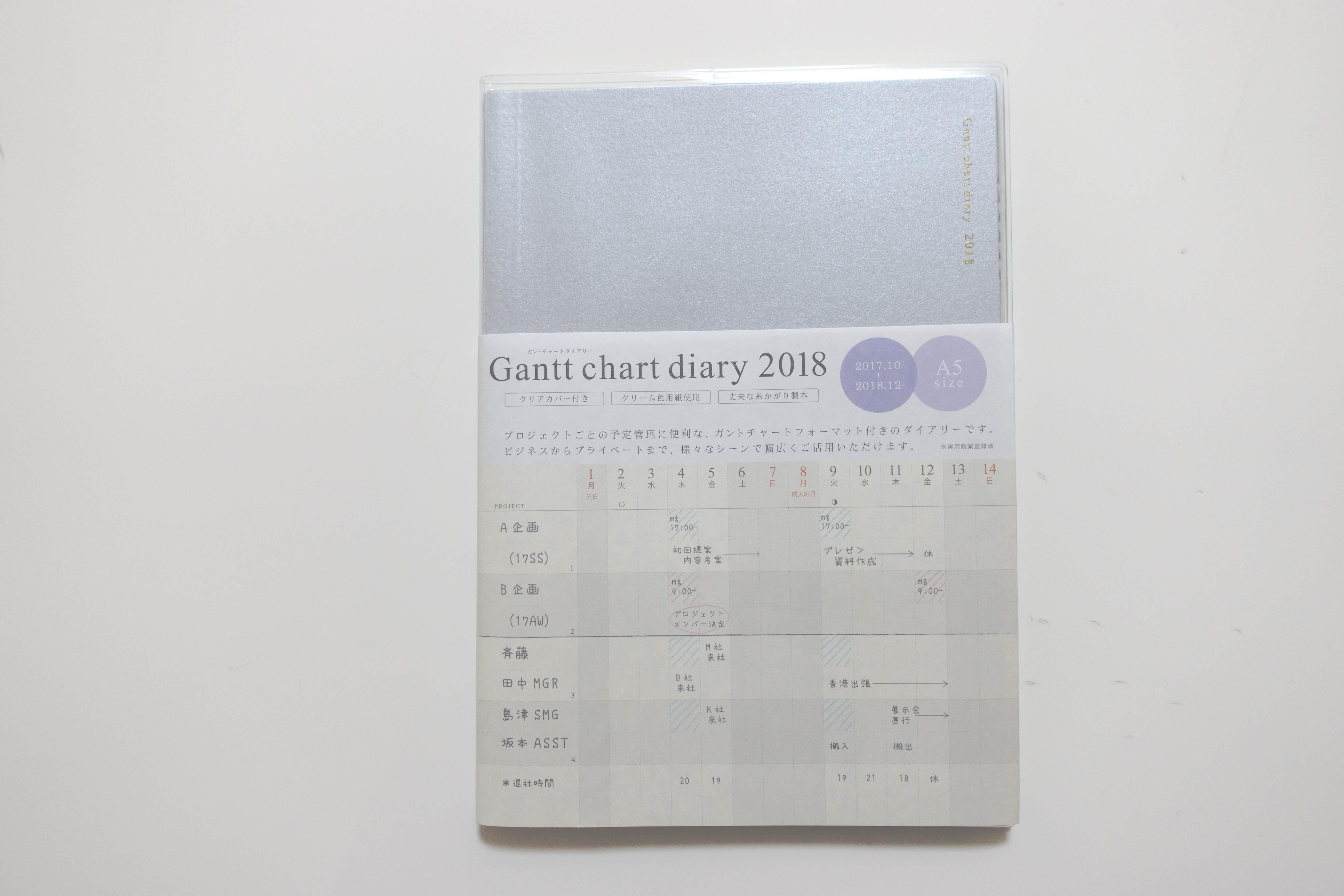 180107 gant chart diary 02