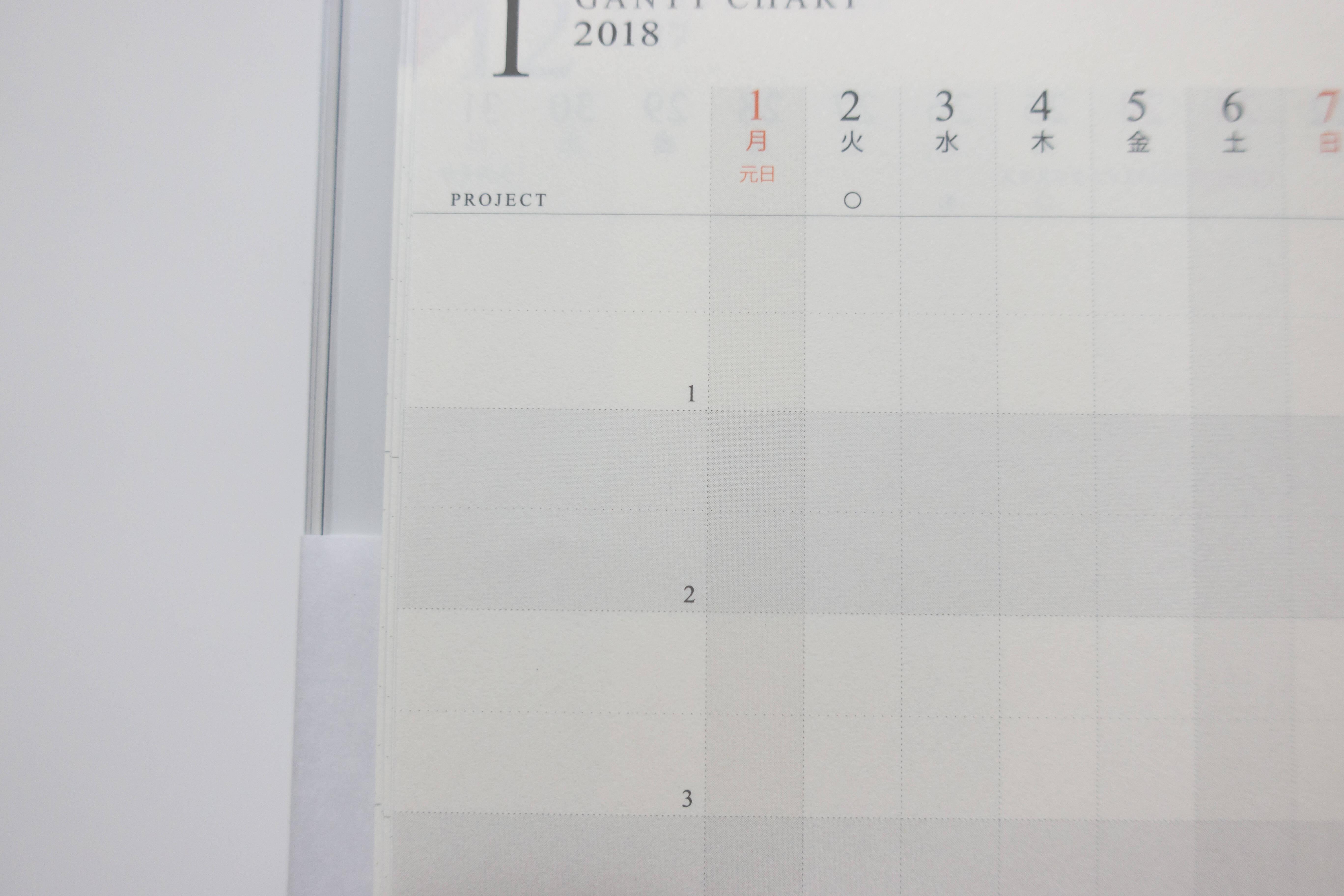 180107 gant chart diary 06