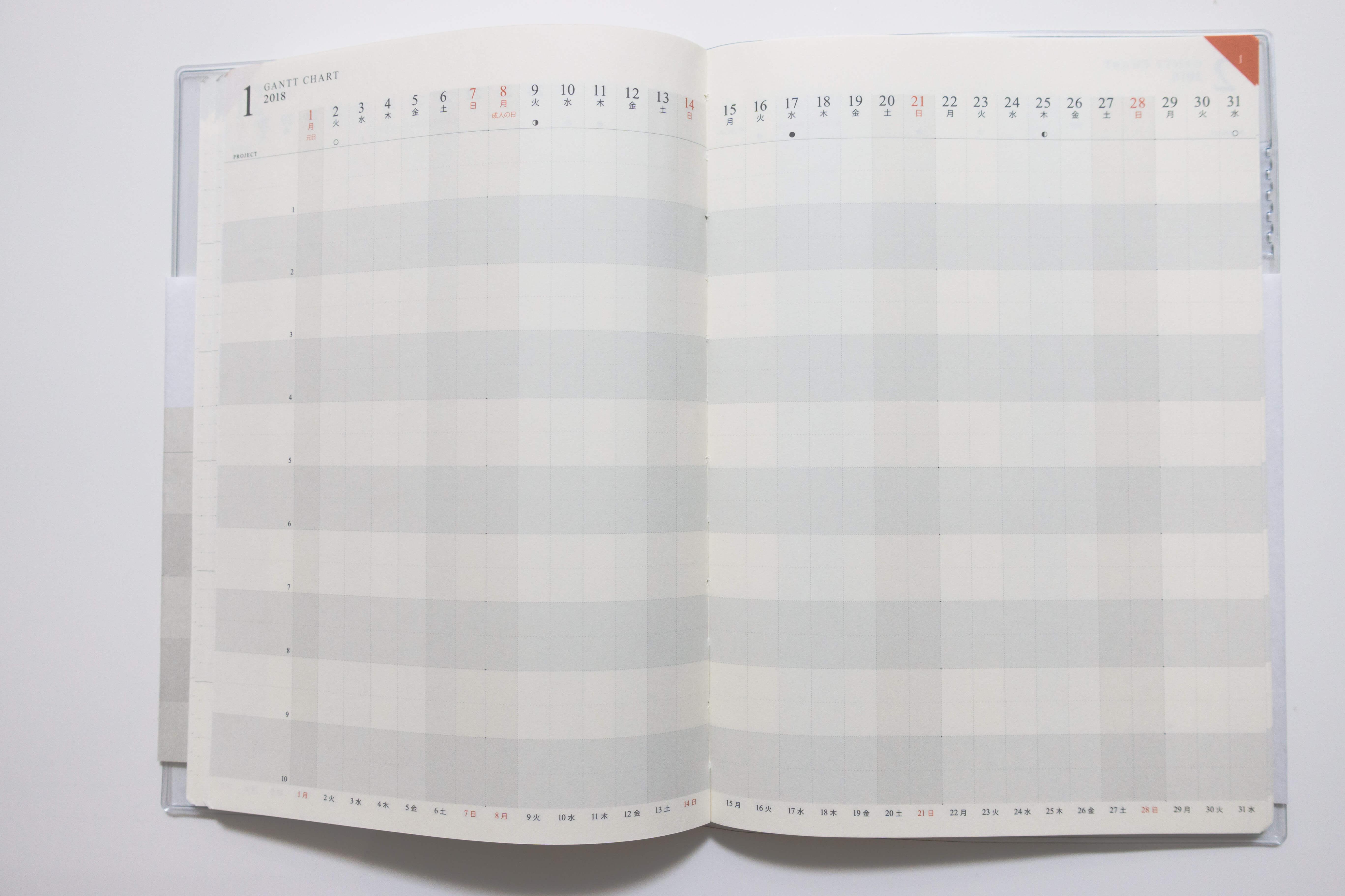 180107 gant chart diary 07