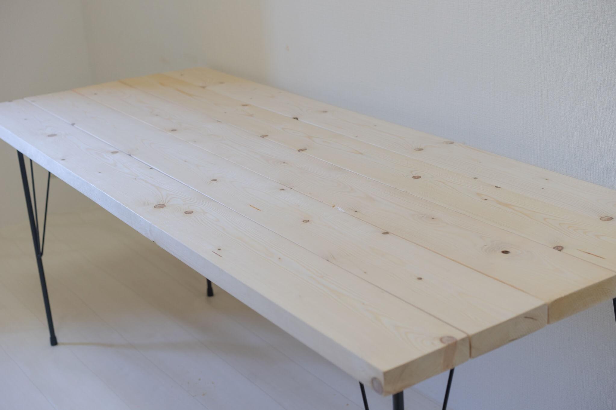 180715 desk 3