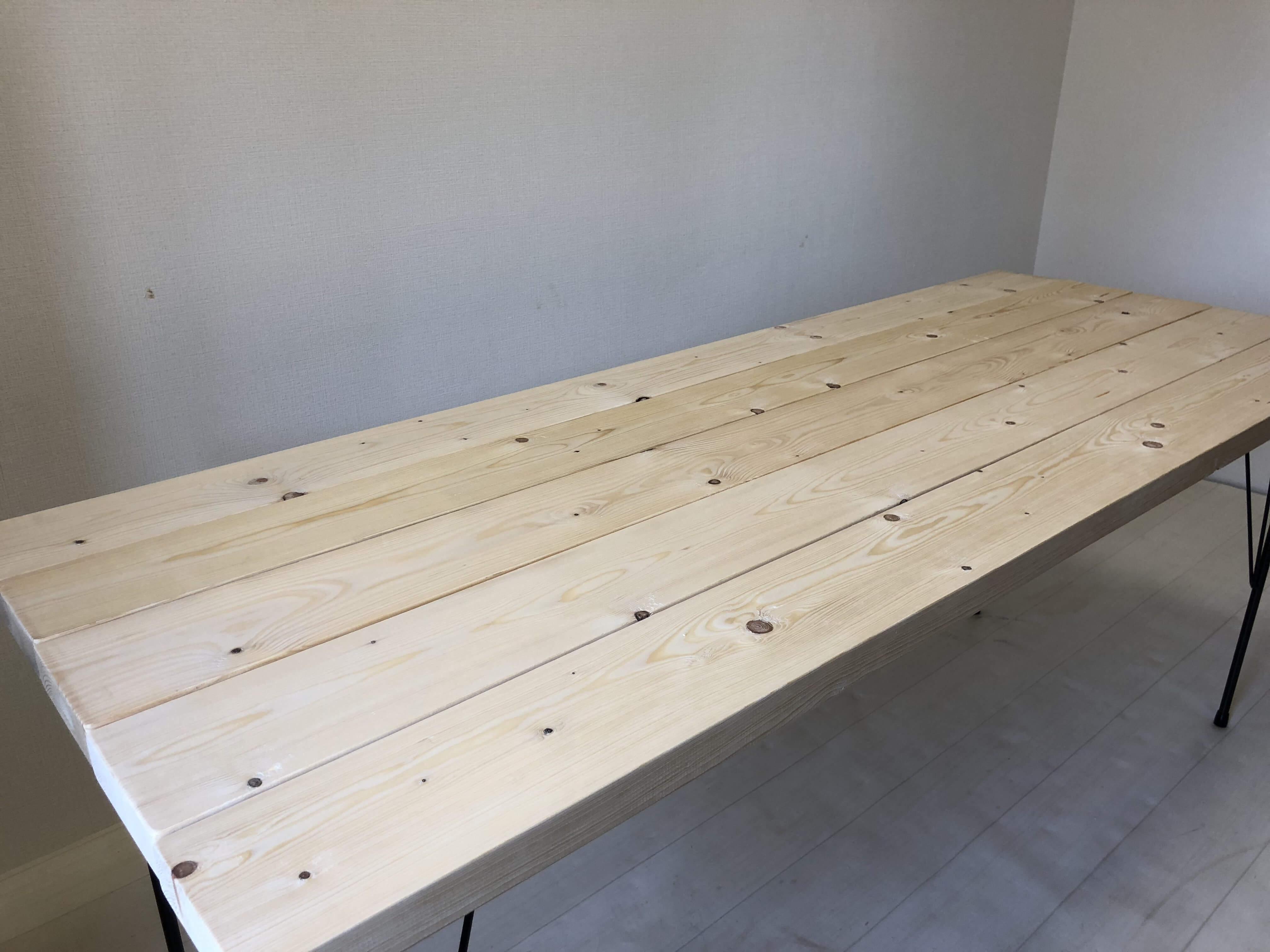 180715 desk 7
