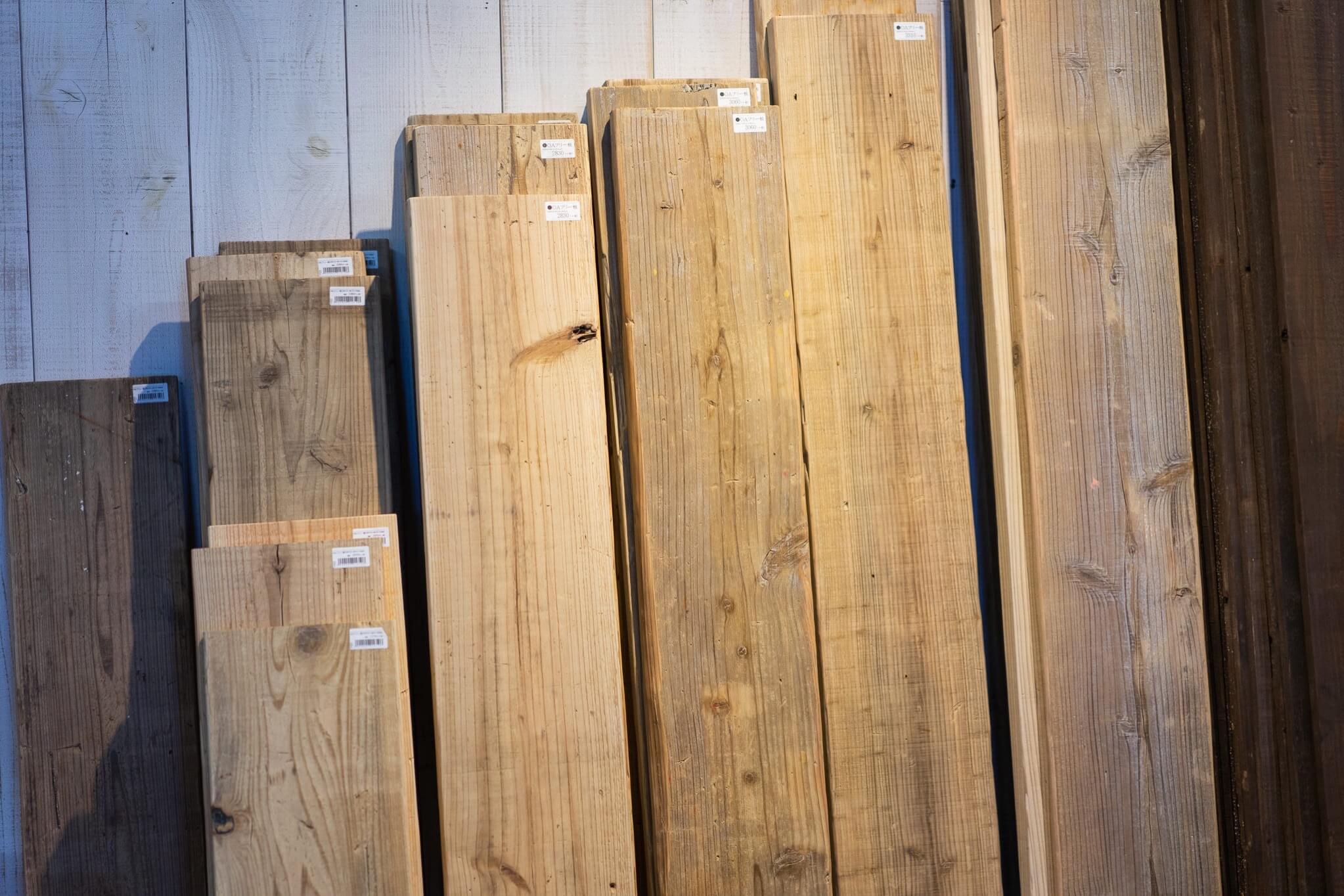 180722 woodpro 16