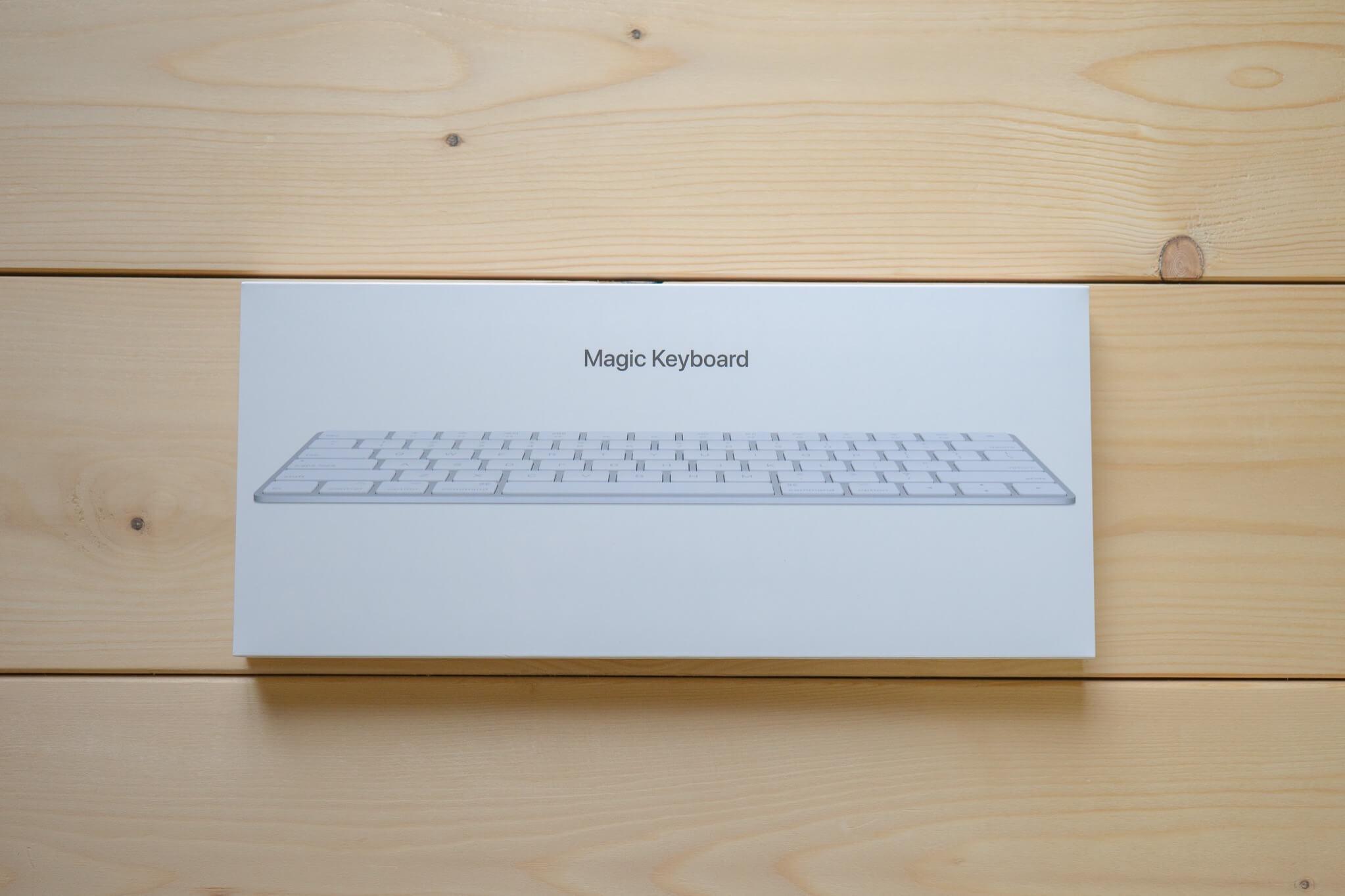 180816 magic keyboard 14