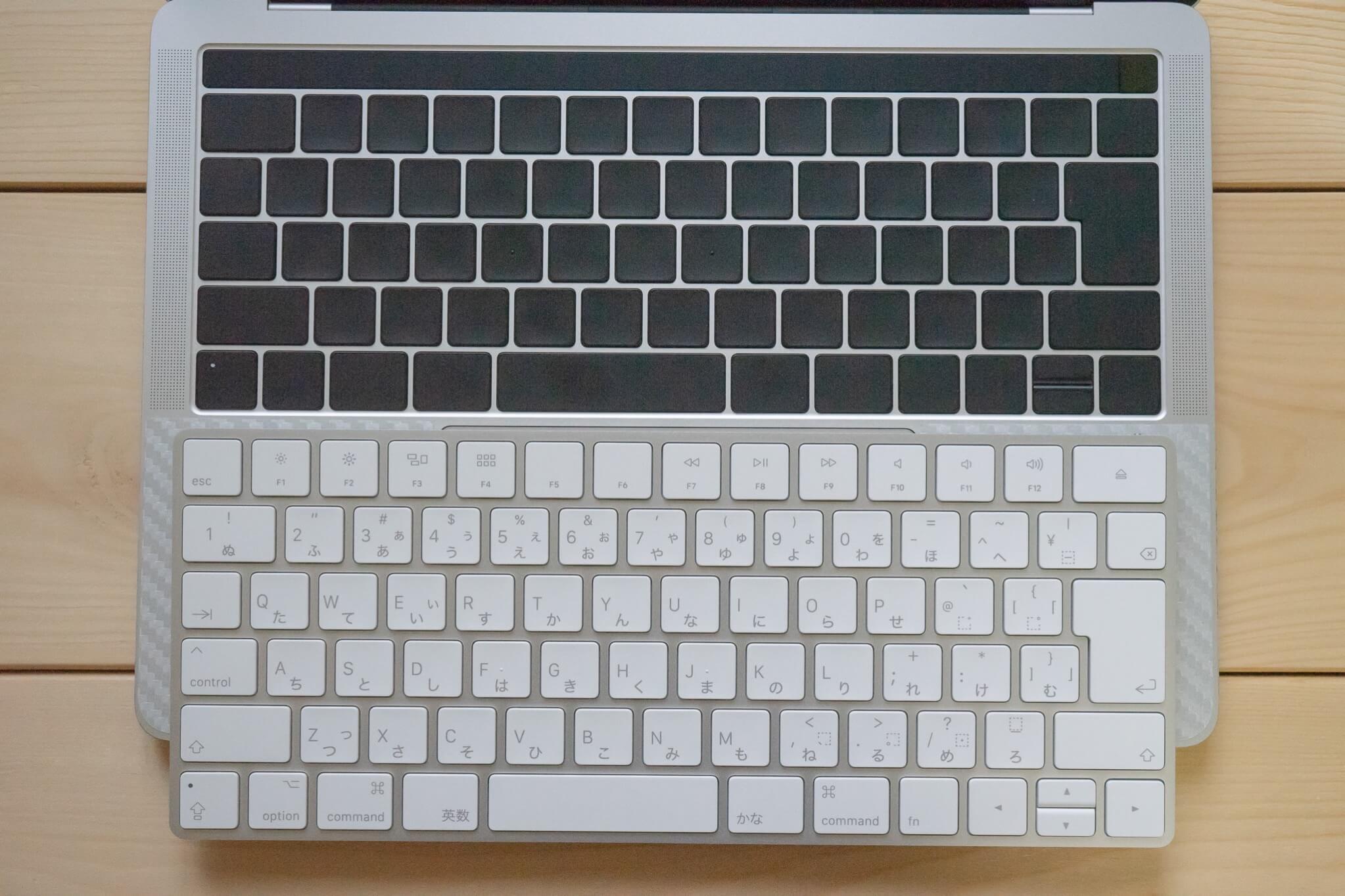 180816 magic keyboard 6