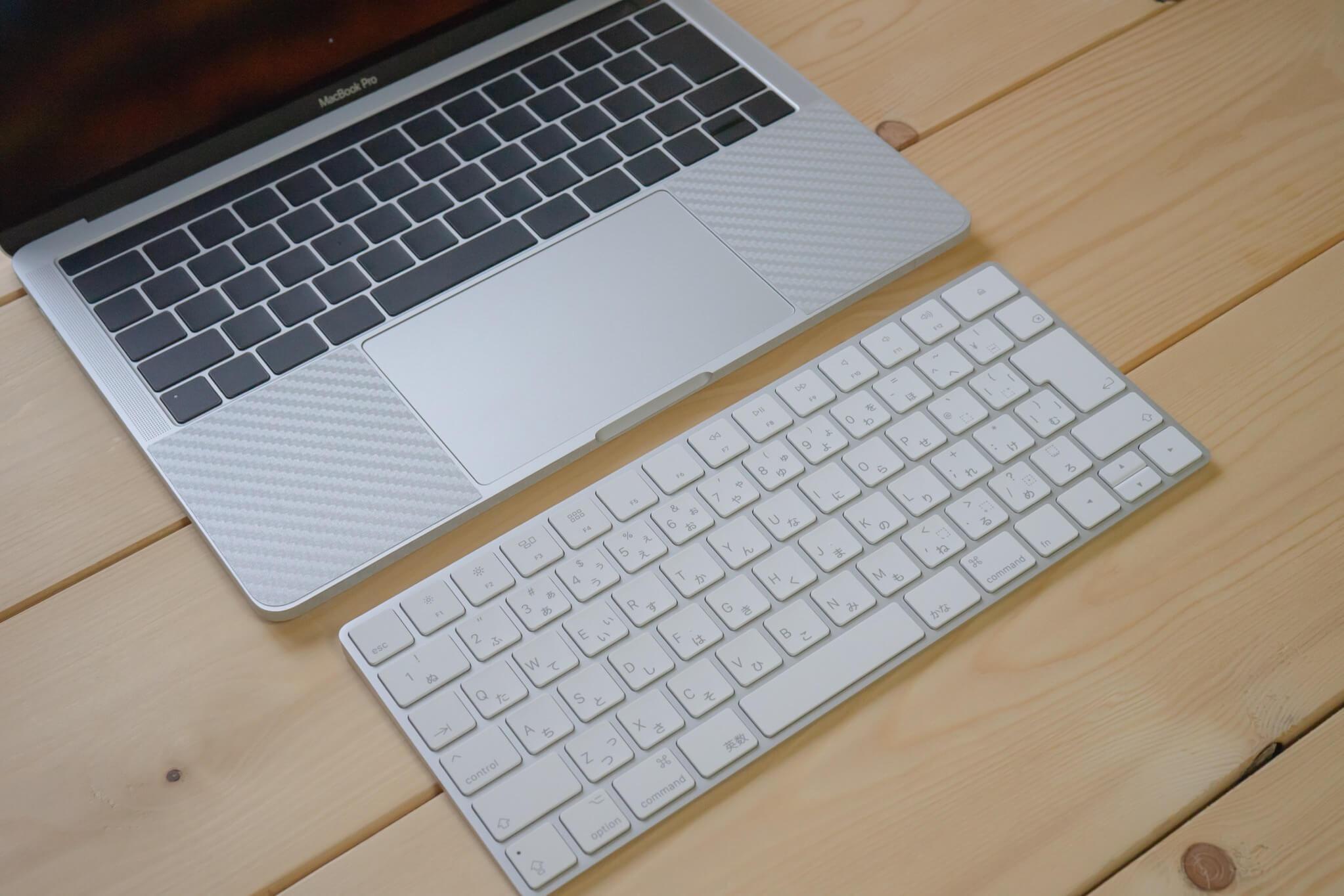 180816 magic keyboard 7