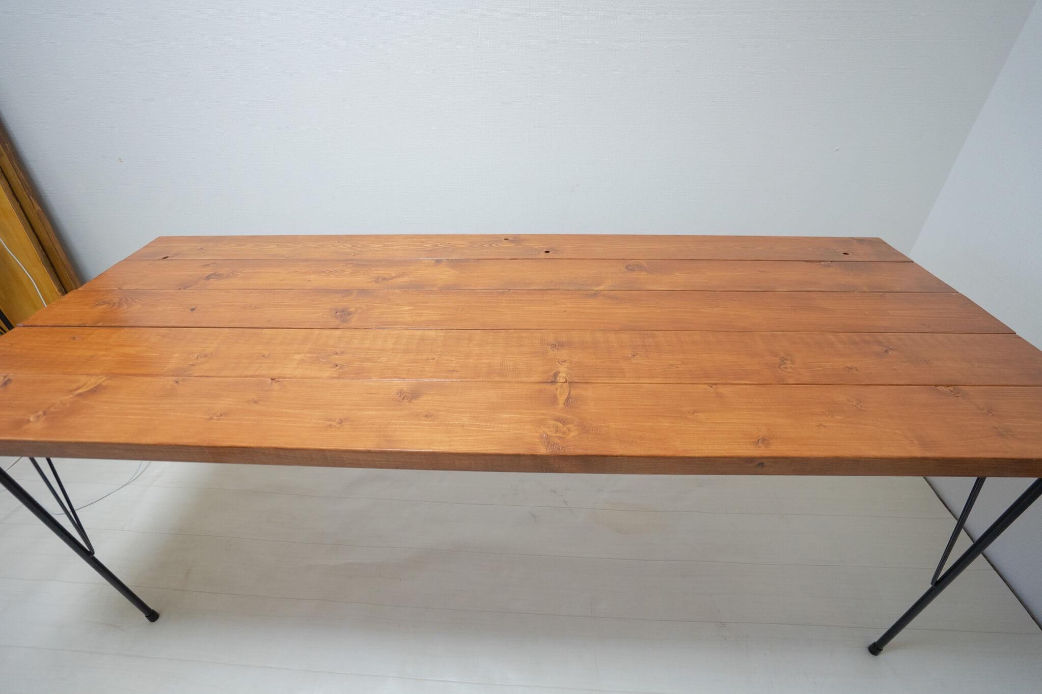 180827 desk 6