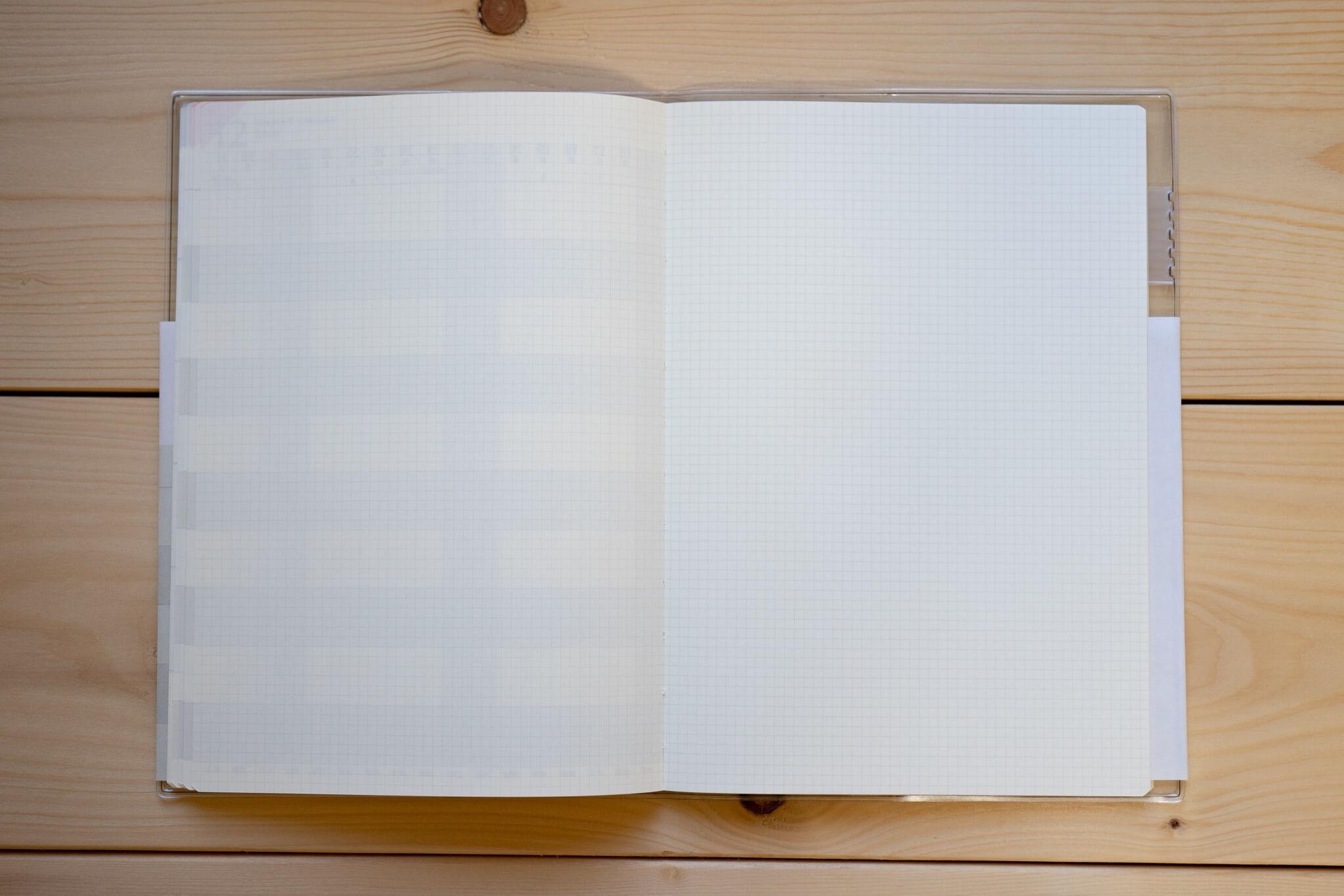 180828 gantt chart diary 10