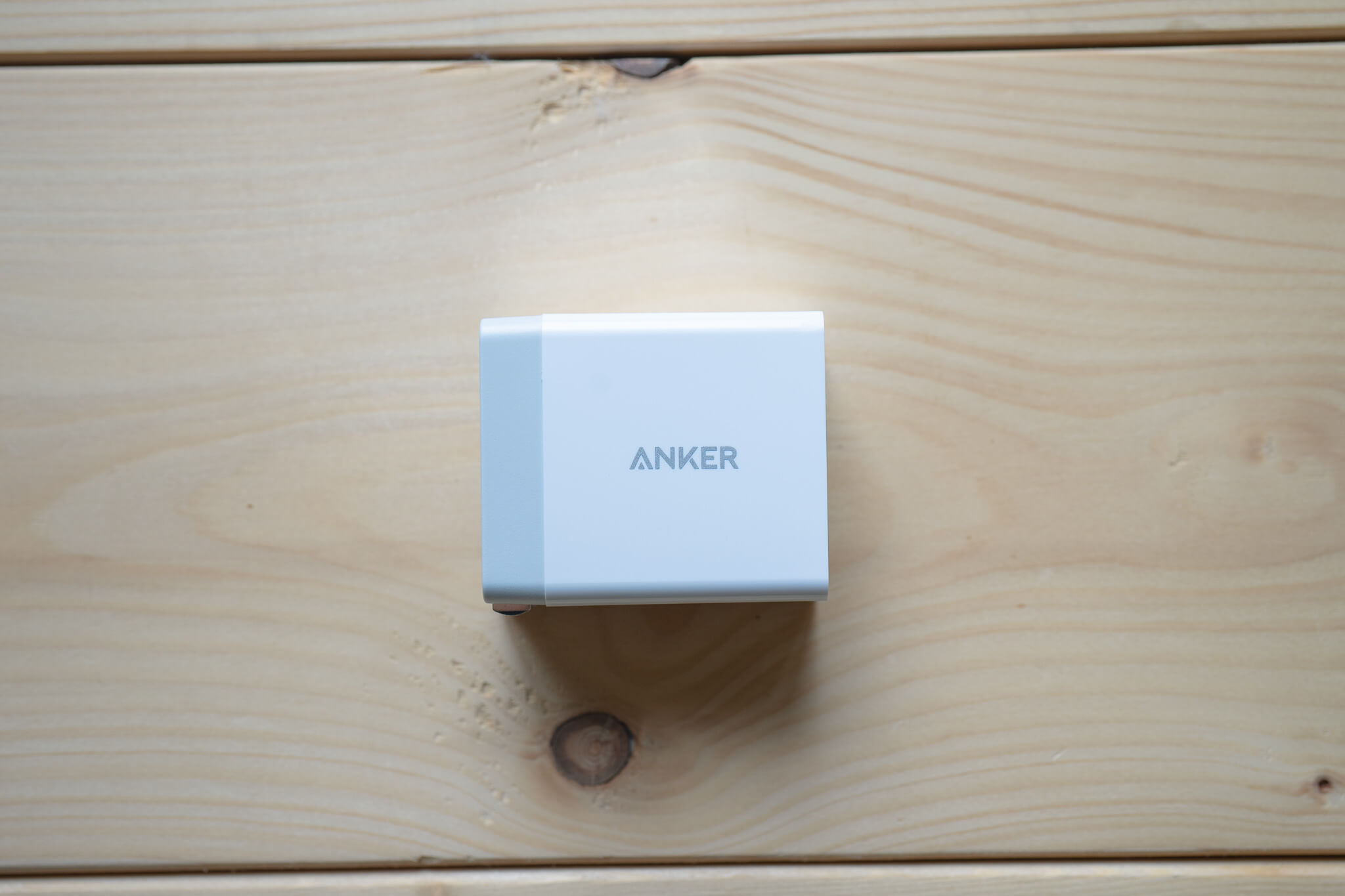 180923 anker power wave 7 5 stand 12