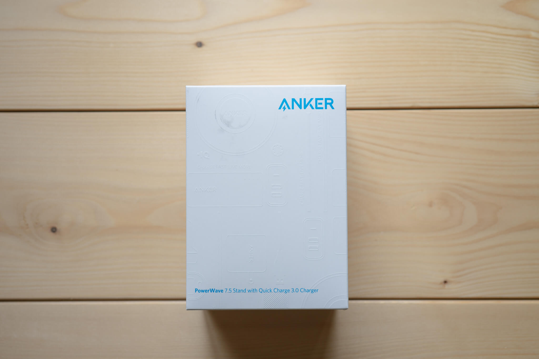 180923 anker power wave 7 5 stand 9