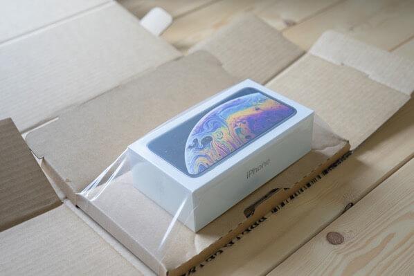 180925 iphone xs 1