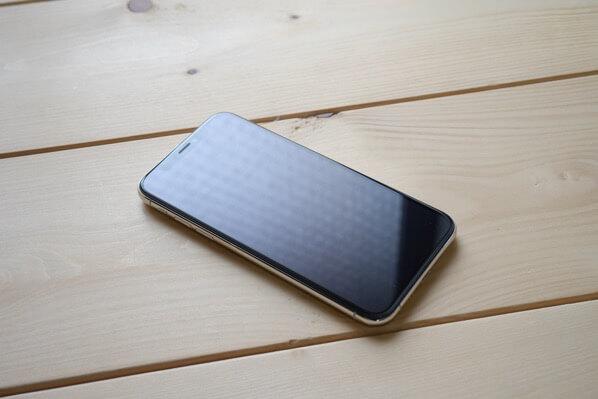 180925 iphone xs 12