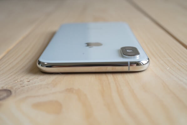 180925 iphone xs 14