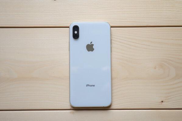 180925 iphone xs 17