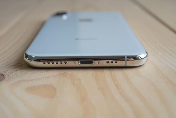 180925 iphone xs 3