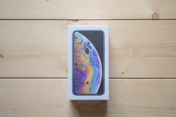 180925 iphone xs 4