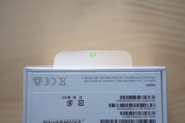 180925 iphone xs 5