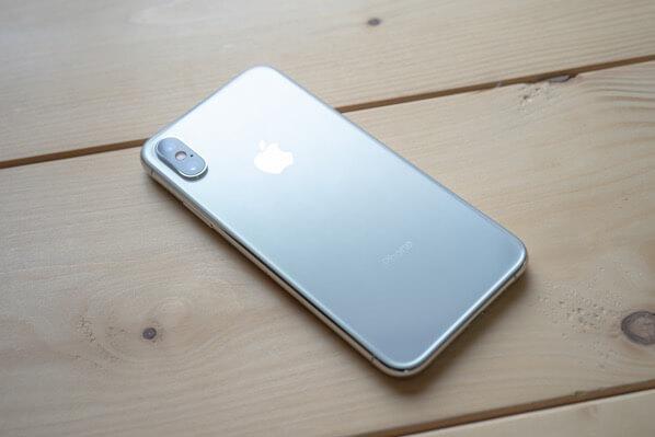 180925 iphone xs 6