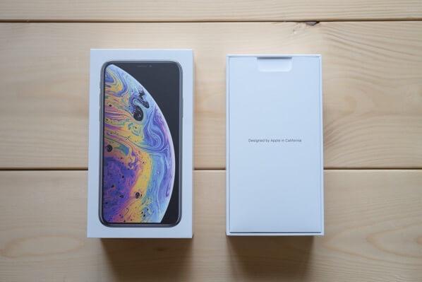 180925 iphone xs 8