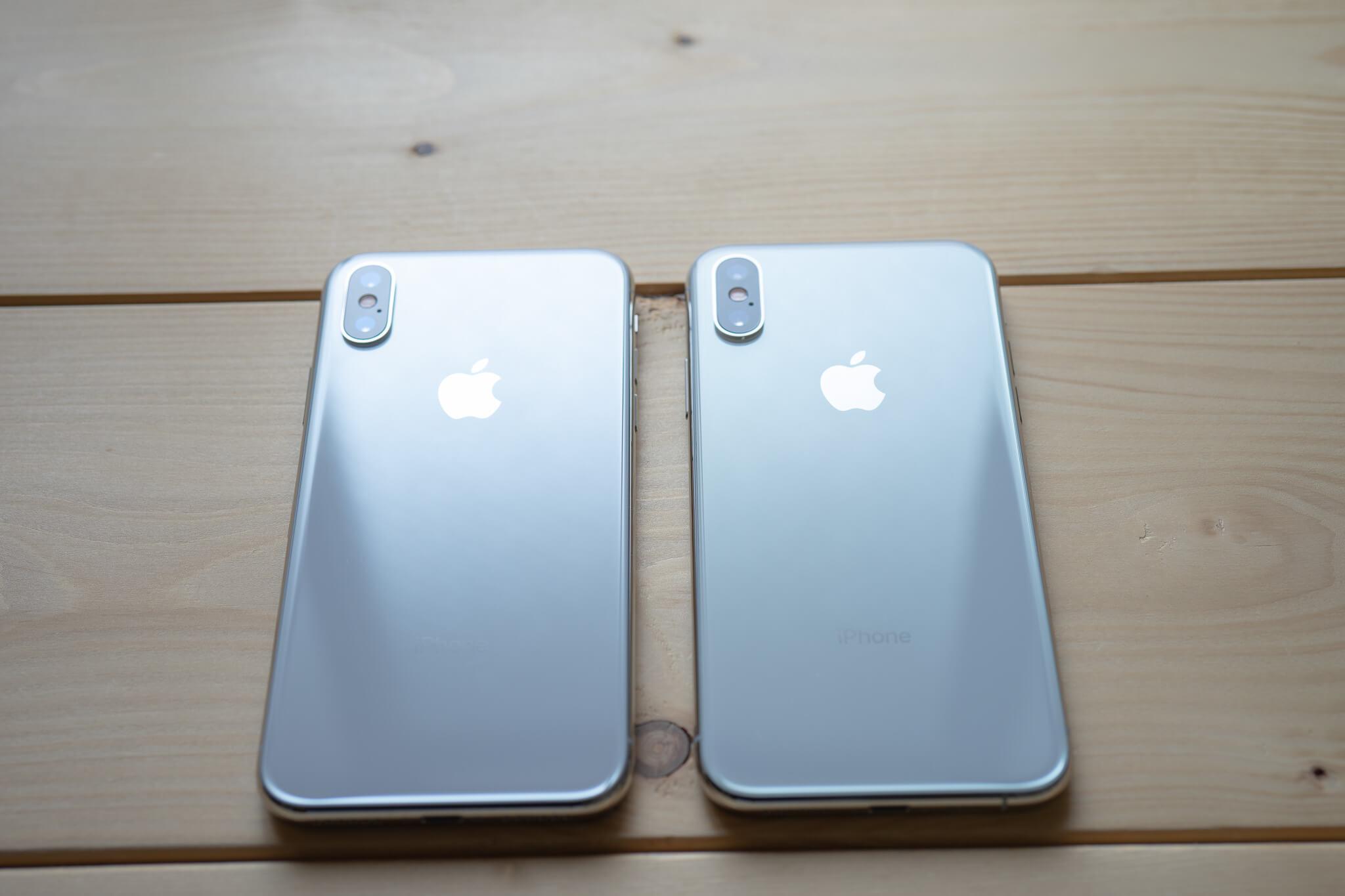 180926 iphone xs x 10