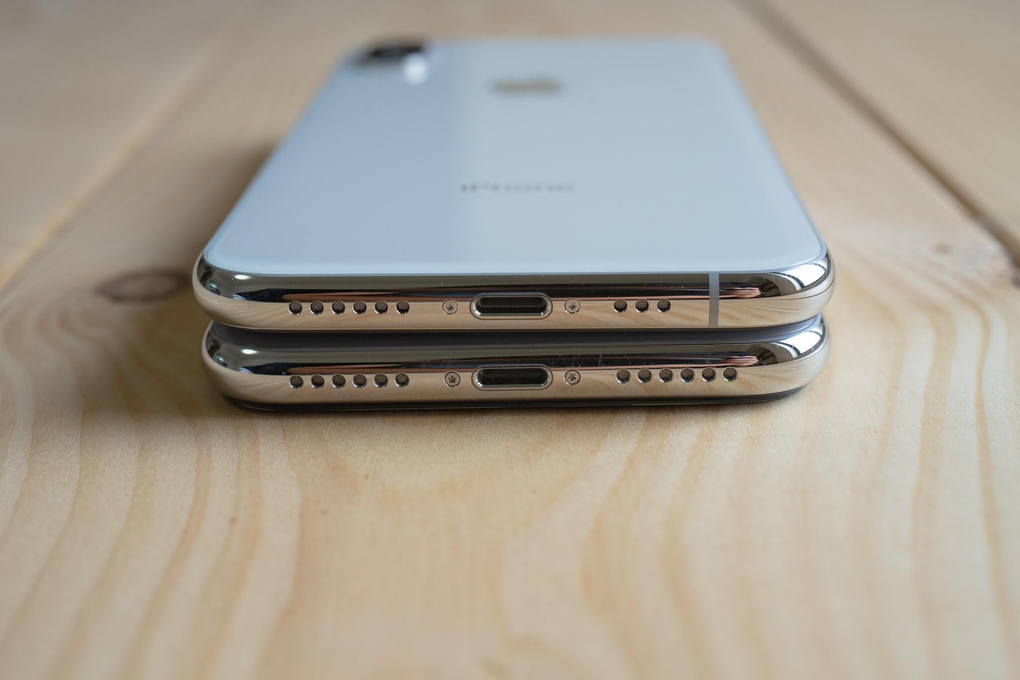 180926 iphone xs x 2