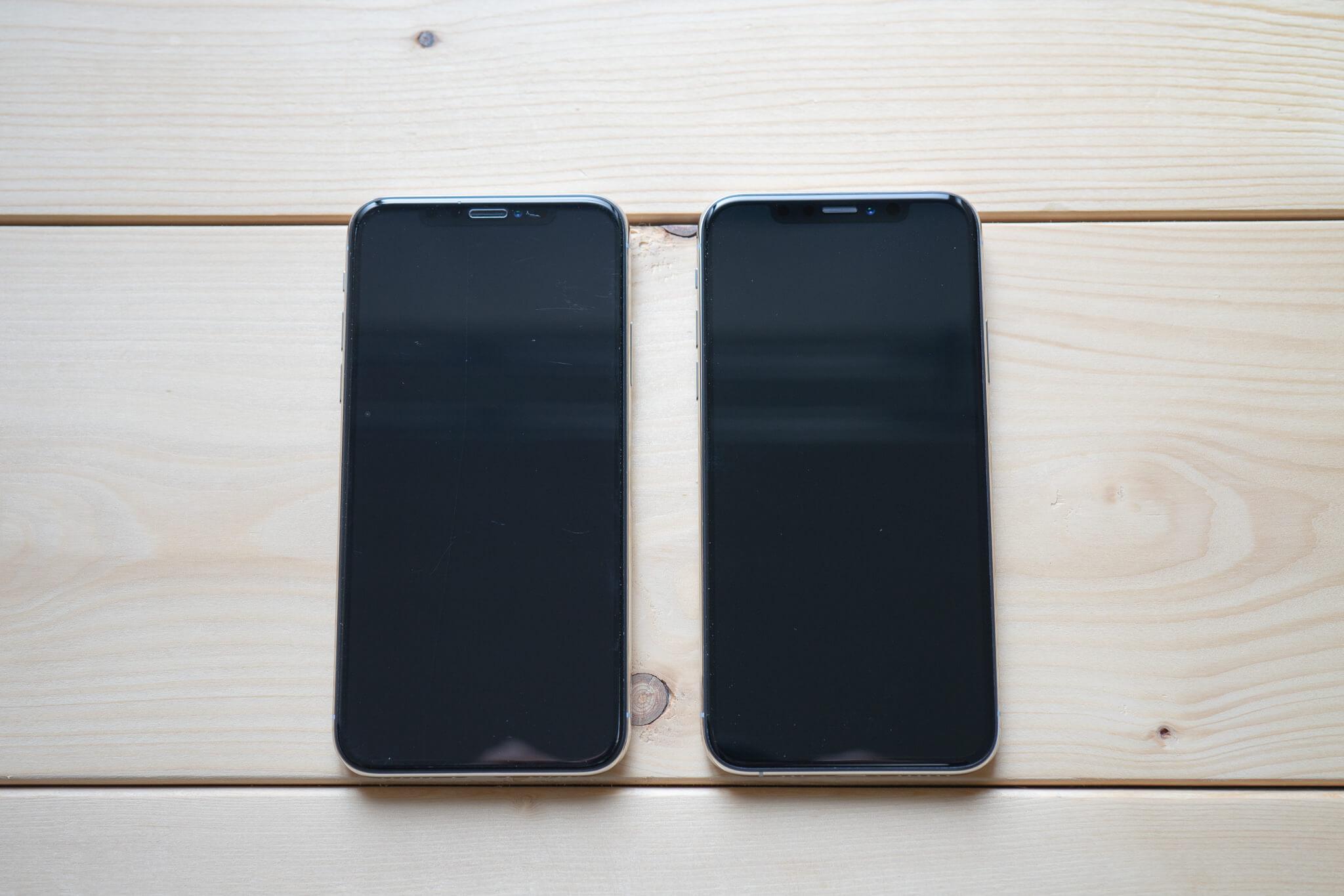 180926 iphone xs x 8