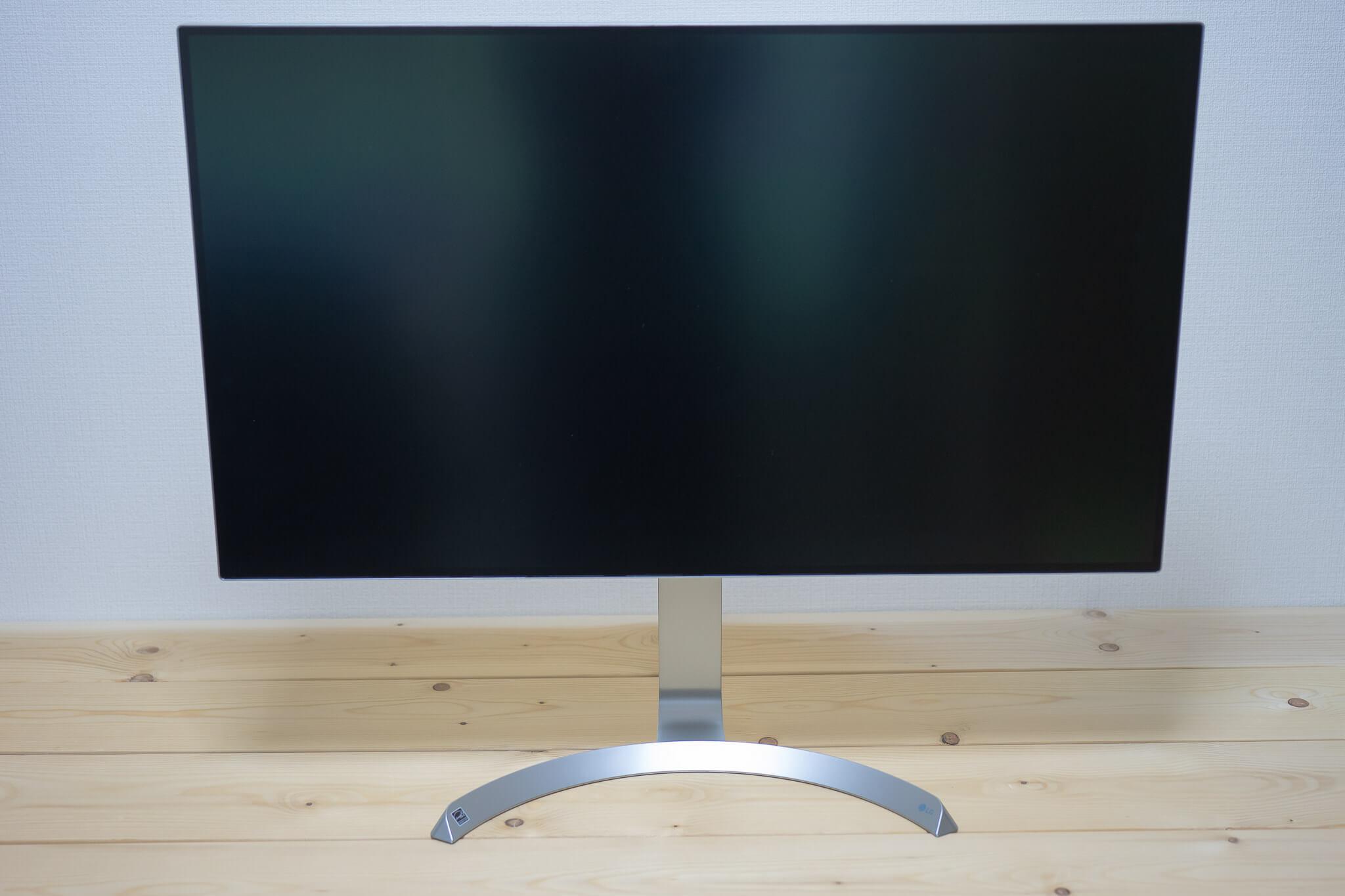 181021 lg display 32ud99w 6
