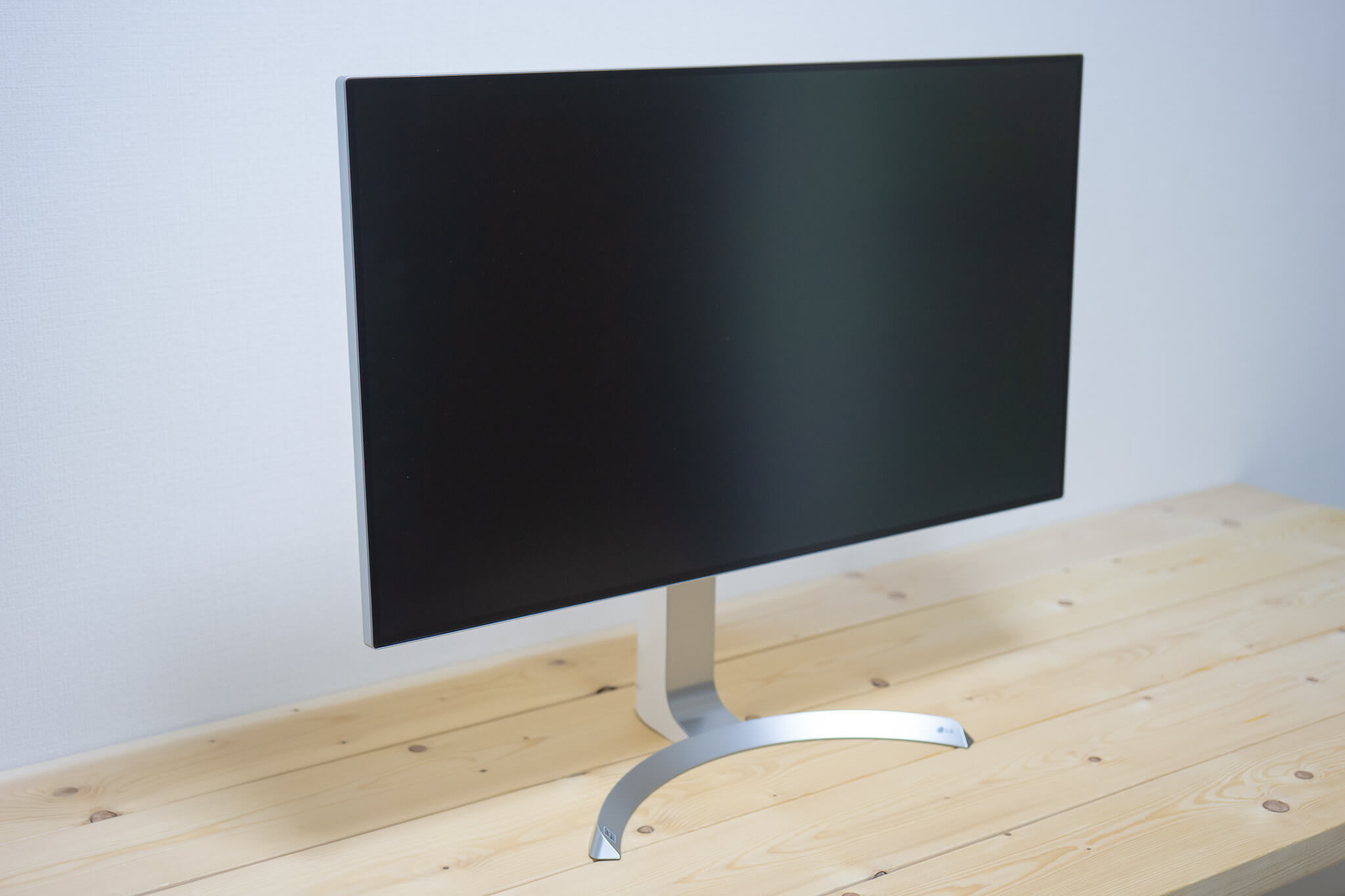 181021 lg display 32ud99w 7