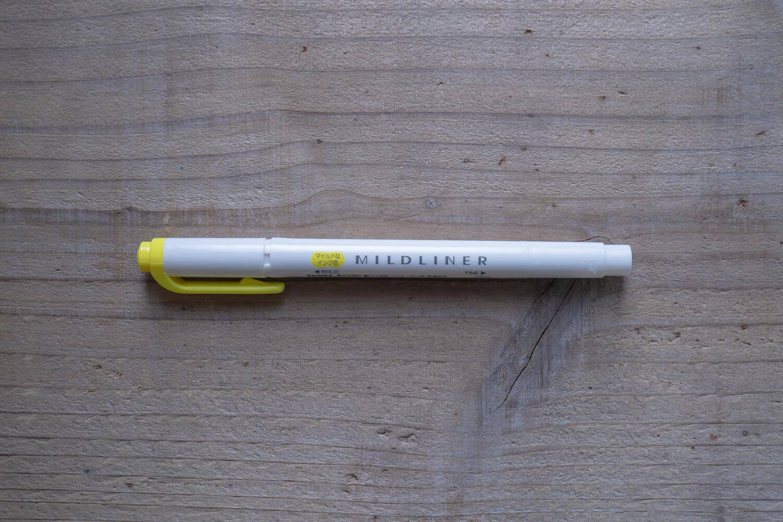 160801 mildliner 10