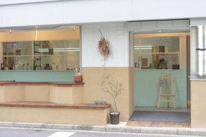 181122_you-ichi-glue_10.jpg