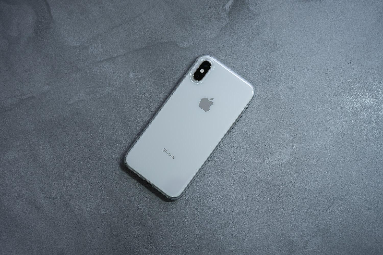 181124 iphone xs 4