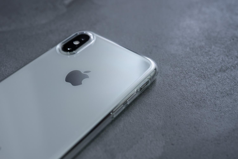 181124 iphone xs 5