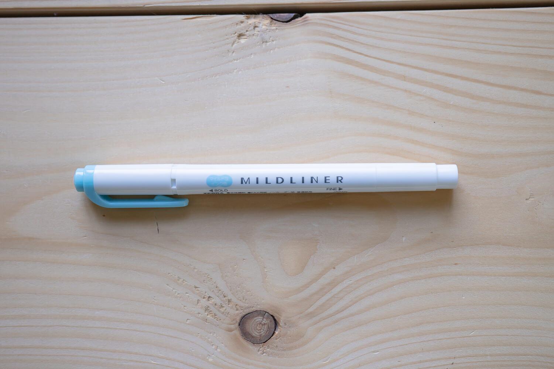 181125 mildliner 6