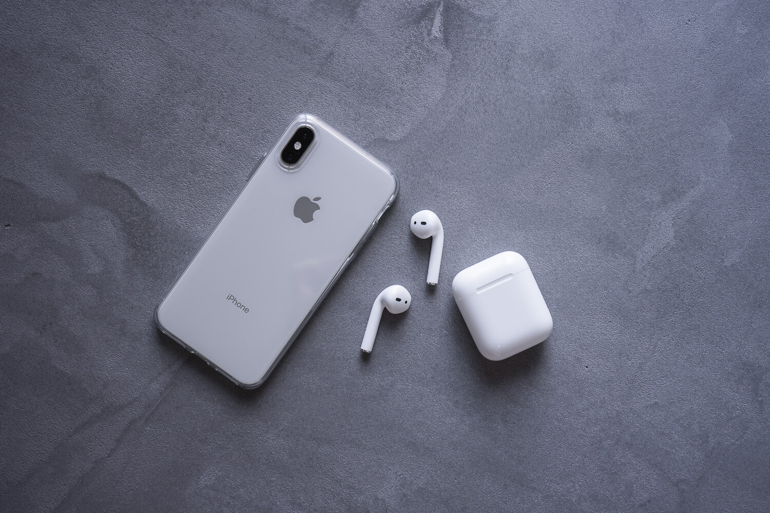 181126 airpods 5