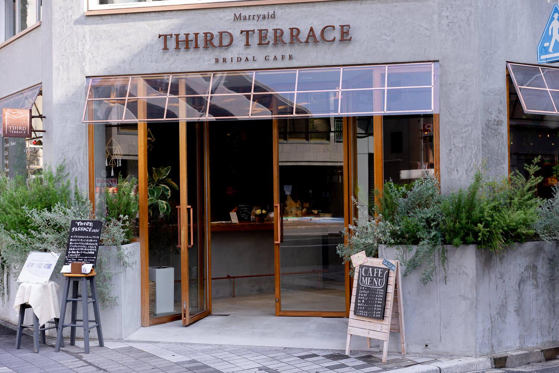 181129 thira terrace 12