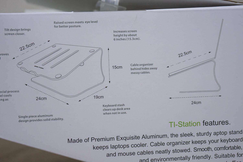 181216 snipido pc stand 15