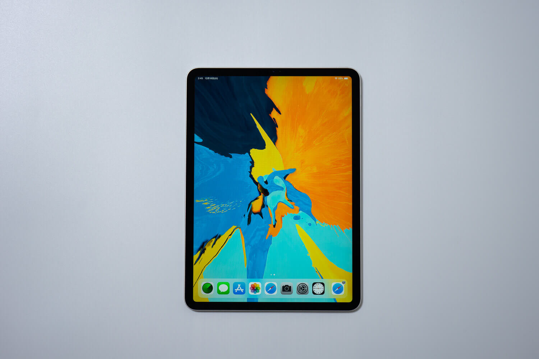 181218 ipad pro 2018 10