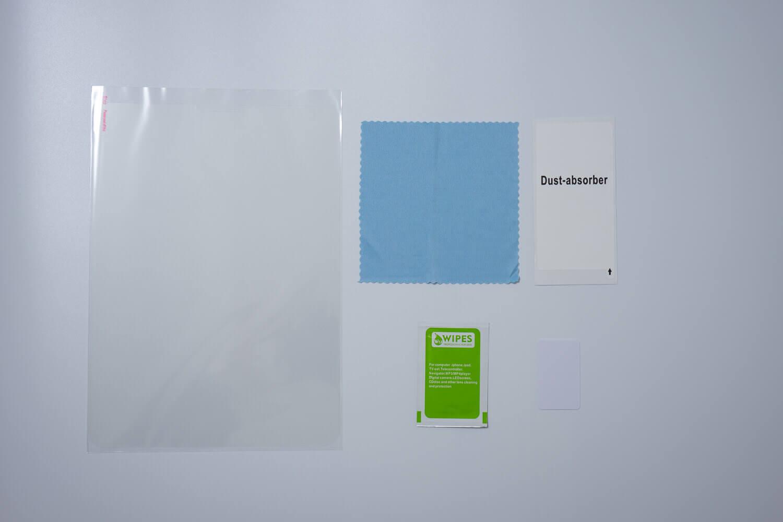 181220 ipad pro paper like film 2