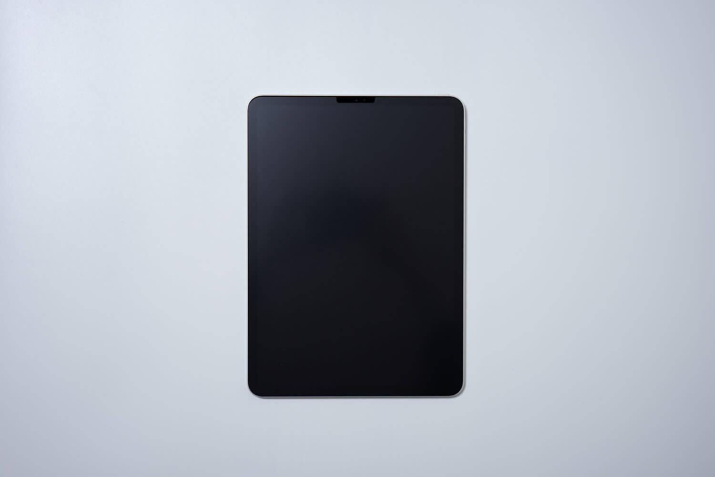 181220 ipad pro paper like film 4