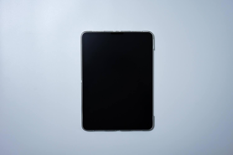 181226 ipad pro 1