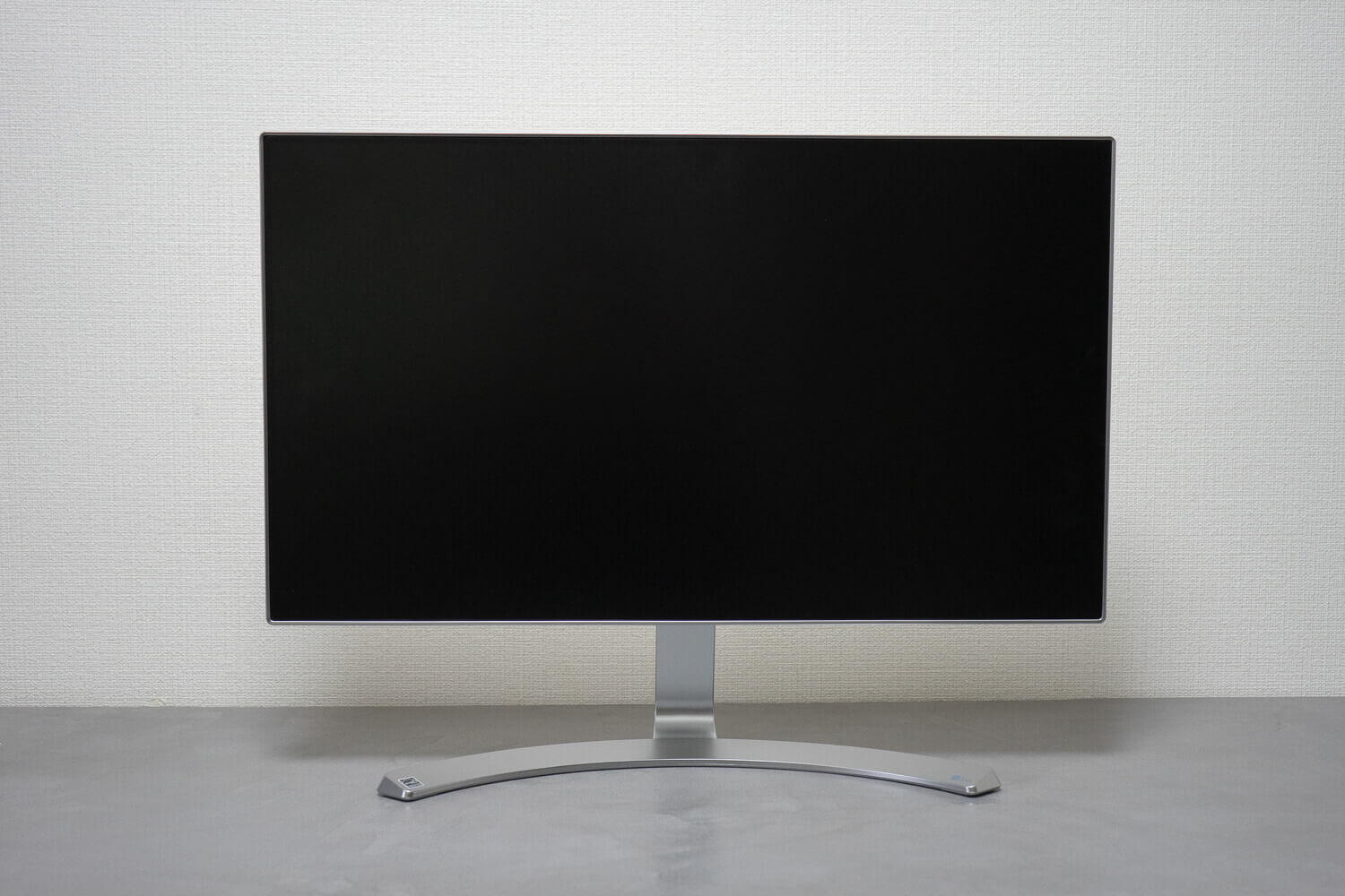 190103 lg display 24mp88 2