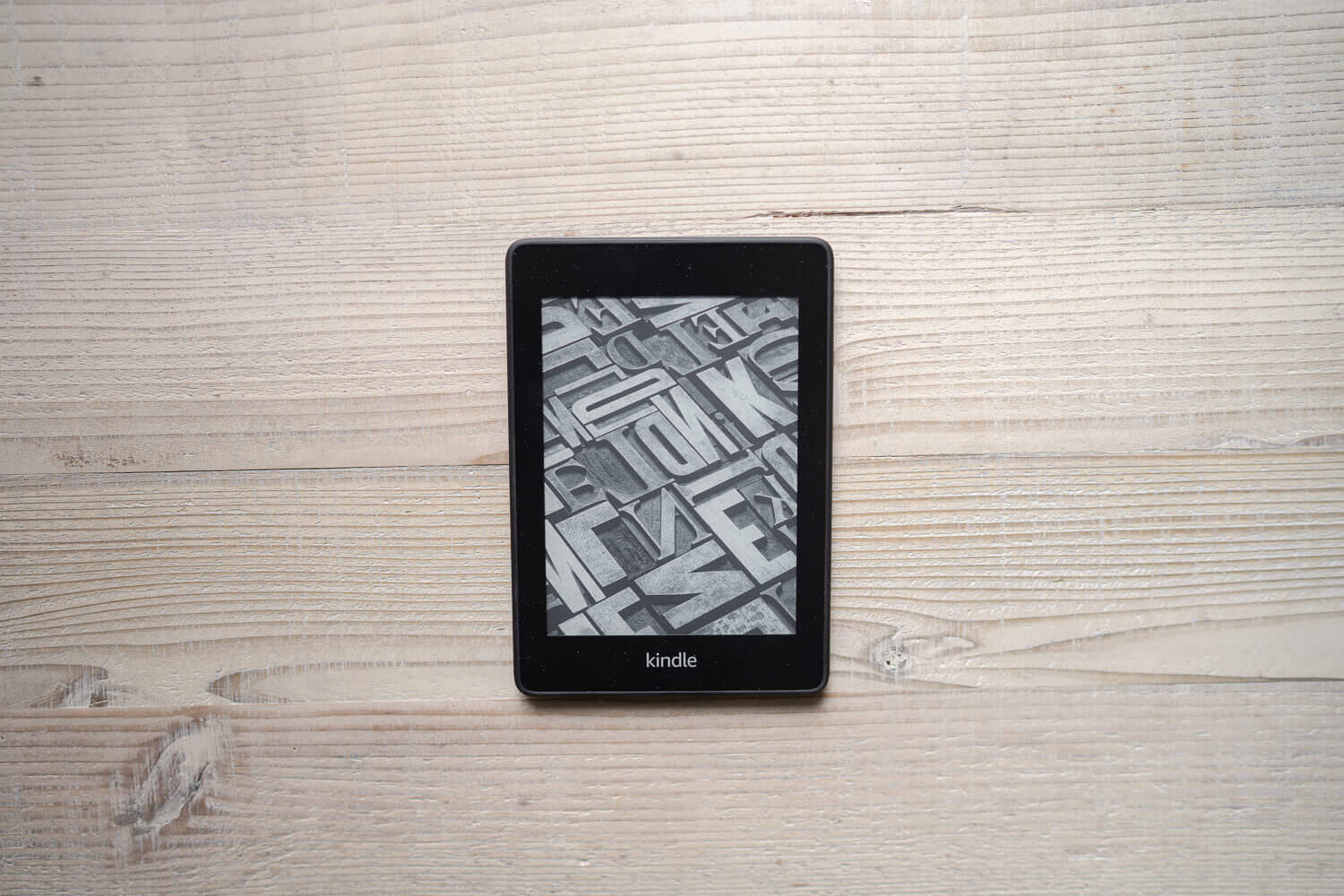 190105 kindle paperwhite 2018 1