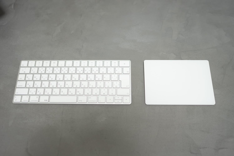 190106 desk 3