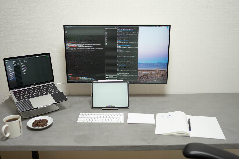 190106 desk 6