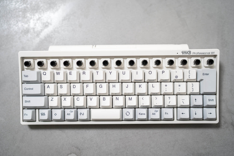 190207 hhkb key 10