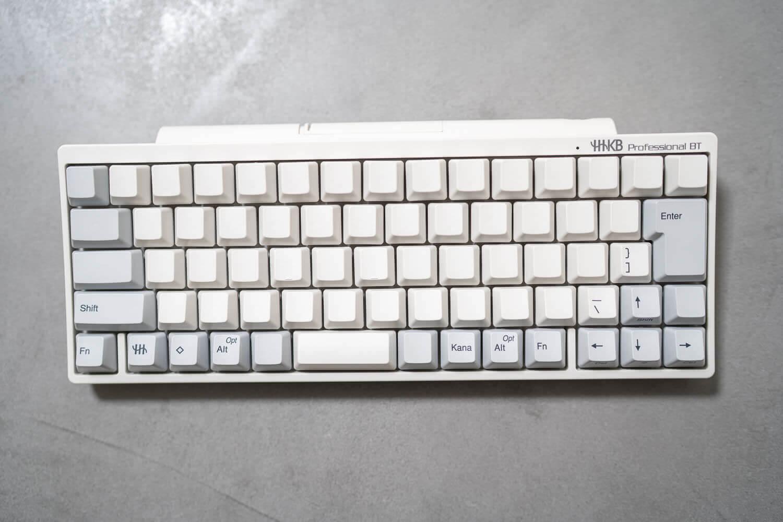 190207 hhkb key 13