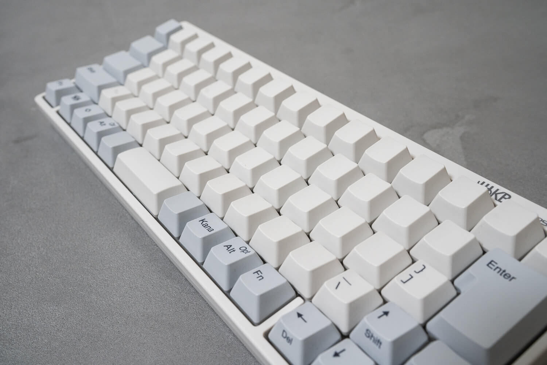 190207 hhkb key 14
