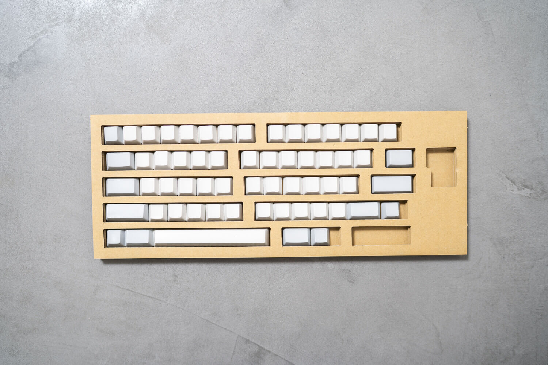 190207 hhkb key 4